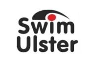 Swim Ulster
