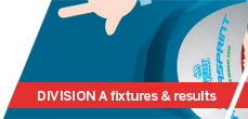 DIVISION A Fixtures & Results