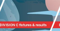 DIVISION C Fixtures & Results
